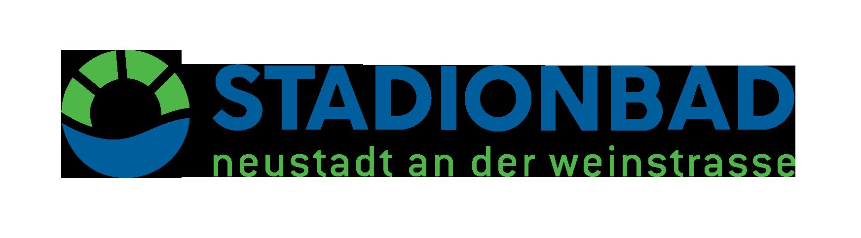 Stadionbad Neustadt an der Weinstraße GmbH